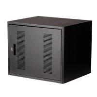モニタワー専用オプション収納ボックス(OP-BX01)