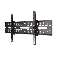 【60〜80型対応】DIY向け汎用テレビ壁掛け金具 上下角度調節 - PLB-ACE-228L