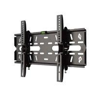 【26〜42型対応】DIY向け汎用テレビ壁掛け金具 上下角度調節 - PLB-ACE-228S