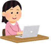 関東 テレビ壁掛け工事代行 お気軽にお見積り、お問い合わせください!