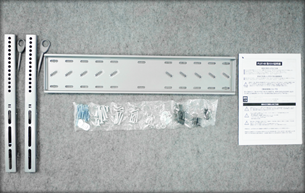 step01画像