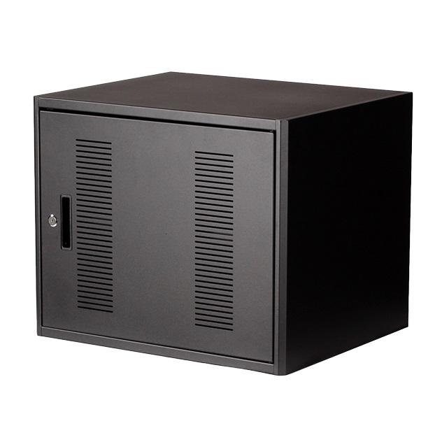 専用収納ボックス
